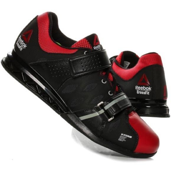 Reebok Training Shoes Wholesale Reebok CrossFit Lifter